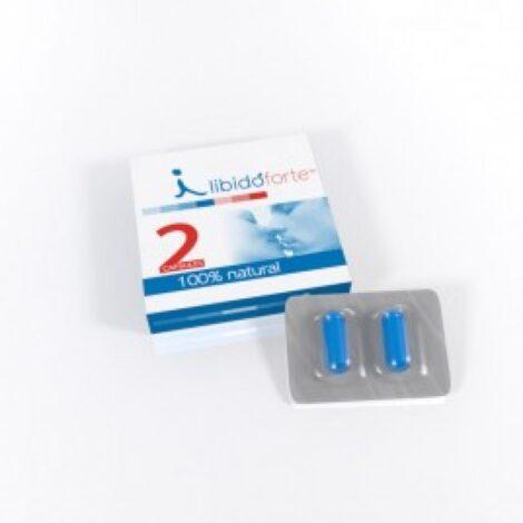 Libidoforte-2-pack-750×750