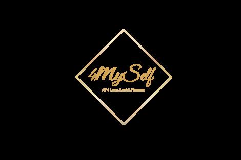 4MySelf © 2021